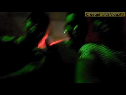 Chris Brown - Other Niggas (kinsmanbreezy)