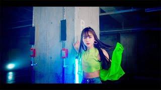 フェアリーズ (Fairies) / 【MV】Change My Life