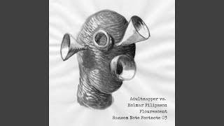 Flourescent (Rekleiner Remix)