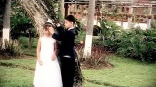 Lagu Minang-Febian-Mahar Cincin Di Jari MP3