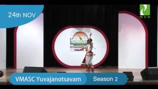 Video VMASC Yuvajanotsavam Season 2 Promo download MP3, 3GP, MP4, WEBM, AVI, FLV Desember 2017