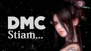 DMC-Stiam ( cover m.cervinsche) Lyric video