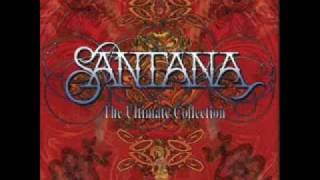 santana- black magic woman thumbnail