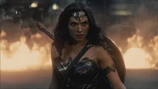 Wonder Woman Ringtone   Ringtones for Android   Movie Ringtones