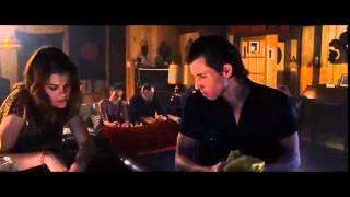 Никто не выжил - триллер - ужасы - русский фильм смотреть онлайн 2012