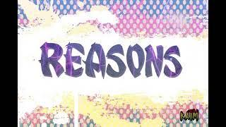 """Kalani & The Mainlanders """"Reasons"""""""