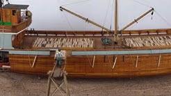 Laivapienoismallit