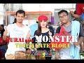Murai Batu Monster Tampil Edan Di Event Garda Ebod Jaya Open New Ojo Dumeh Bojonegoro  Mp3 - Mp4 Download
