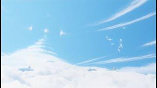 Sky - Teaser Trailer (Thatgamecompany)
