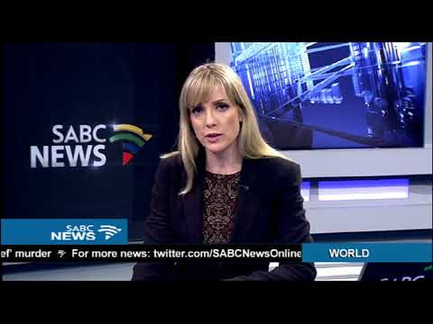 The state was right to pay Zuma's legal fees - Ulrich Roux explains
