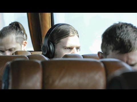 """Mikkel Hansen : """"On ne peut pas être satisfait de notre saison"""""""