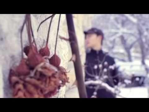 一線 Thin Line (Official Video)