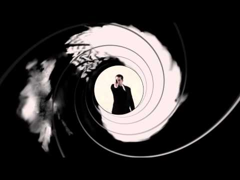 Video Casino royale background music free download