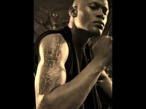 Canibus- Best Of Canibus Rhymes