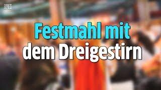Hoher jecken-besuch im dumont-haus in niehl, ▬► kostenlos abonnieren: http://bit.ly/express-, homepage: http://express.de, shop: http://shop.express.de, facebook: ...