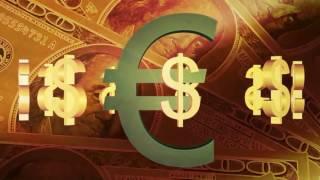 Money Affirmations : Subliminal Visualization Video & Manifestation Movie