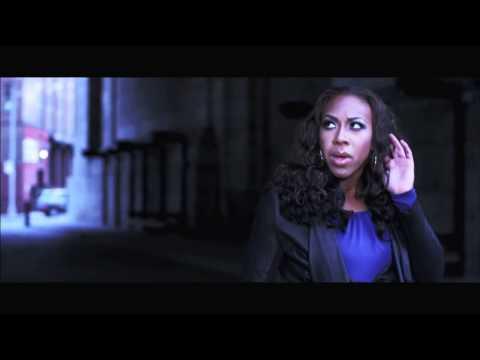 Intro Music Video Show Episode 11 - Host Simone Reynolds