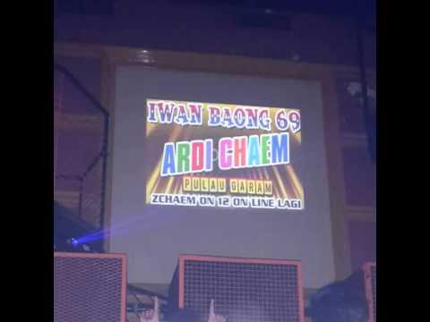 By,DJ Nanank Station Getar