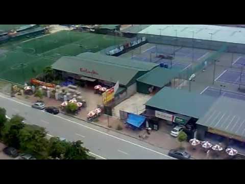 Nhà hàng Long Viên, bia tươi, thịt trâu tươi, lẩu gia đình -  bialongvien.blogspot.com