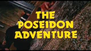 THE POSEIDON ADVENTURE - Trailer