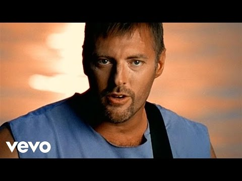 Darryl Worley - Tennessee River Run