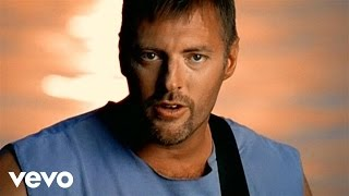 Watch Darryl Worley Tennessee River Run video