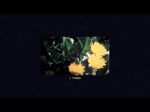Kissy Fleur - Ripened Fruit (Full Album Stream)