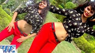 मैग्गी नियन लागेला हॉट शॉट बदनिया - Rangdaar Balamua - Bhojpuri Hit Songs 2016 new