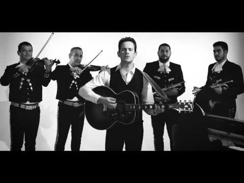 Sam Outlaw - Angeleno