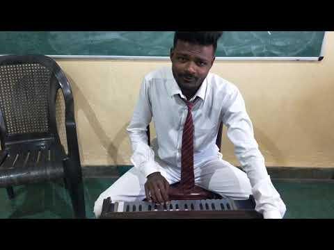 School ki yaden    ft- RAVI RAJ