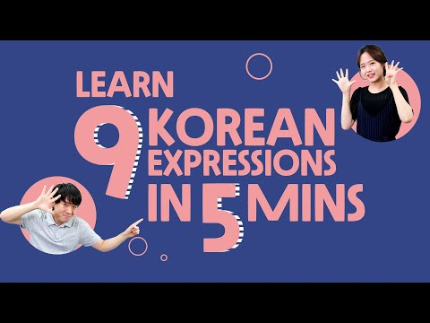 9-everyday-korean-expressions-in-5-minutes