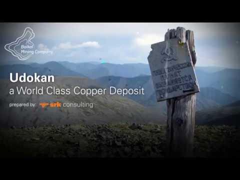 deposit deposit