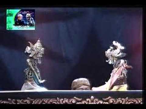 SANGHYANG TUNGGAL/CEPOT RARABI 5 - 04