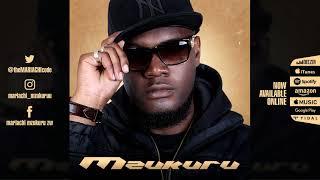 Salisbury - Mariachi Mzukuru feat Jnr Brown (Official Audio)