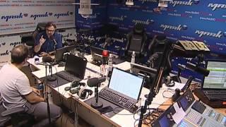 Живой концерт певца Петра Налича -