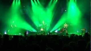 Die Ärzte - Geh mit mir (Live @ Lanxess Arena Köln 27.06.2012) [HD]