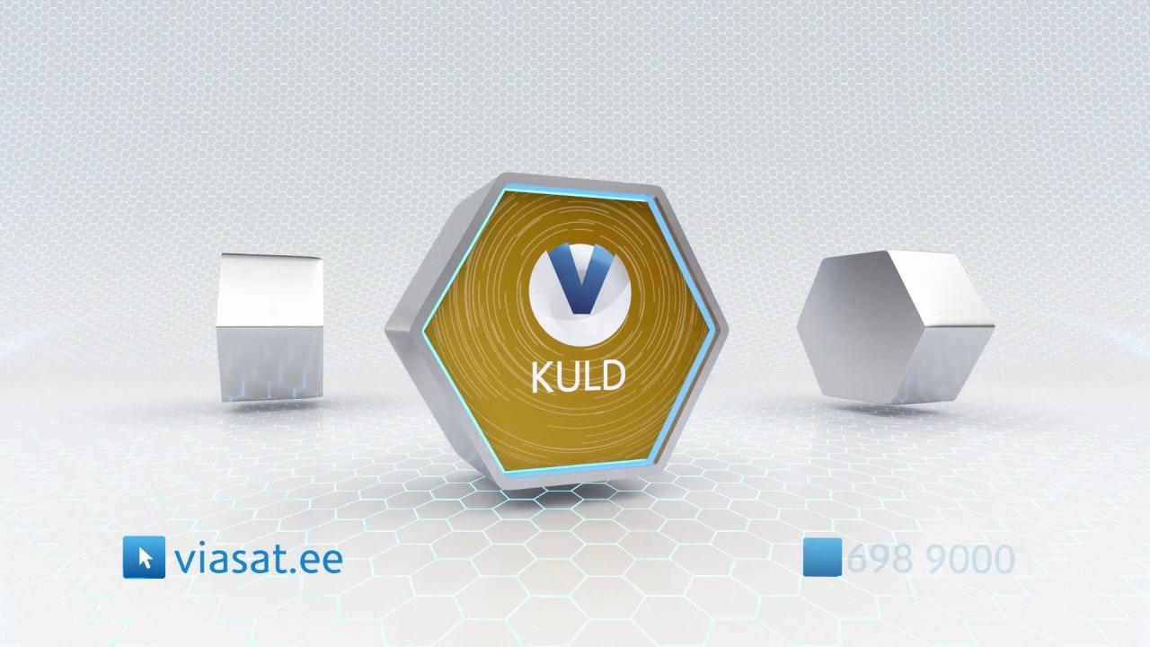 viasat digitalbox fiber