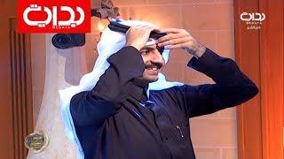 جولة الإتصالات بين سعيد القحطاني ومقرن الشواطي - البرايم الرابع | #زد_رصيدك40