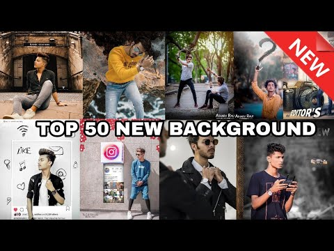 Top 50 new cb editing Background download zipe file || royal editing all tips or trick