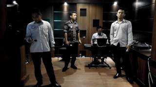 Video Akbid Dewi Maya-Atsari Voice download MP3, 3GP, MP4, WEBM, AVI, FLV Mei 2018