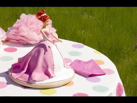 faire-un-gâteau-princesse