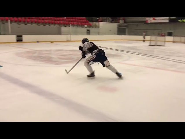 Ice - Hockey - Fieldpower - #3