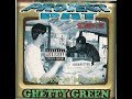 Project Pat - Out There (Chopped & Screwed) by DJ Grim Reefer: Originally from the album