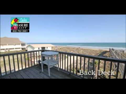 Topsail NC Real Estate For Sale