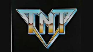 TNT As Far As The Eye Can See.wmv