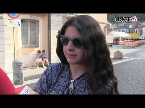 Forum Giovani di San Martino V C