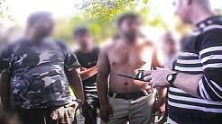 Nos voisins les Roms