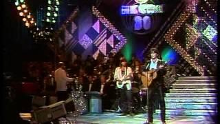 песни 80-х 90-х годов русские клипы о любви популярные Юрий Лоза самые лучшие ретро хиты 80 90
