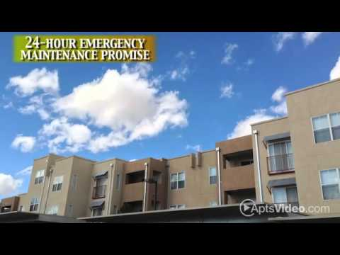 Enchanted Hills Apartments in Rio Rancho, NM - ForRent.com