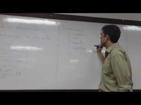 matemática-discreta---combinatória---exercícios-ii---equipe-dubita---prof.-frederico-luís-cabral